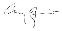 Amy-Signature